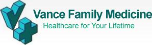 Vance Family Medicine